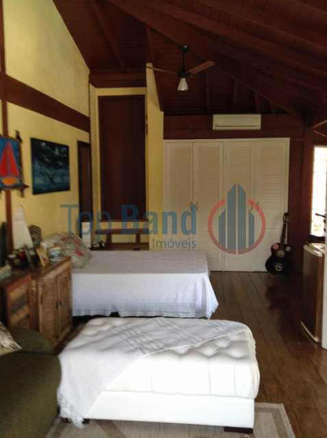 IMG-20181022-WA0019 - Casa em Condominio À Venda - Bracuí (Cunhambebe) - Angra dos Reis - RJ - TICN40057 - 24