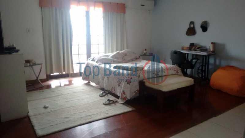 IMG-20181027-WA0006 - Casa à venda Rua Vinte e Cinco,Pedra de Guaratiba, Rio de Janeiro - R$ 300.000 - TICA30021 - 9