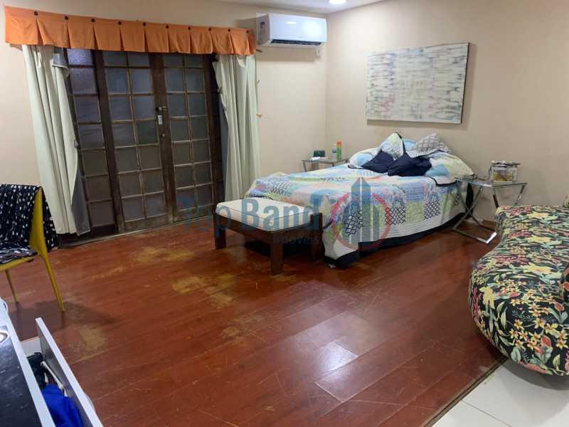 IMG-20201105-WA0071 - Casa à venda Rua Vinte e Cinco,Pedra de Guaratiba, Rio de Janeiro - R$ 300.000 - TICA30021 - 10