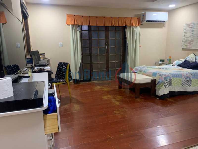IMG-20201105-WA0072 - Casa à venda Rua Vinte e Cinco,Pedra de Guaratiba, Rio de Janeiro - R$ 300.000 - TICA30021 - 11