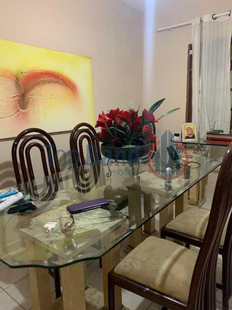 IMG-20201105-WA0075 - Casa à venda Rua Vinte e Cinco,Pedra de Guaratiba, Rio de Janeiro - R$ 300.000 - TICA30021 - 5