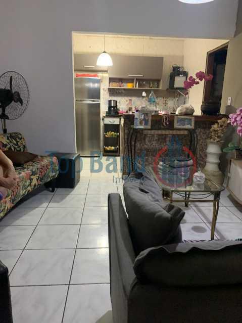 IMG-20201105-WA0076 - Casa à venda Rua Vinte e Cinco,Pedra de Guaratiba, Rio de Janeiro - R$ 300.000 - TICA30021 - 7