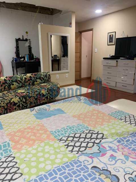 IMG-20201105-WA0078 - Casa à venda Rua Vinte e Cinco,Pedra de Guaratiba, Rio de Janeiro - R$ 300.000 - TICA30021 - 12