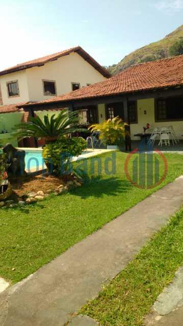 9b3f0279-6ae4-450a-b7ec-2c5f7f - Casa em Condomínio à venda Rua Luiz da Câmara Cascudo,Recreio dos Bandeirantes, Rio de Janeiro - R$ 1.500.000 - TICN40058 - 4