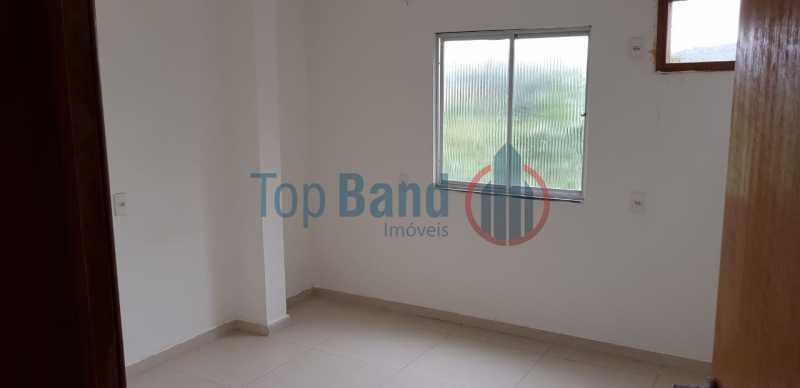 IMG-20181026-WA0027 - Apartamento Para Venda e Aluguel - Pedra de Guaratiba - Rio de Janeiro - RJ - TIAP20297 - 1