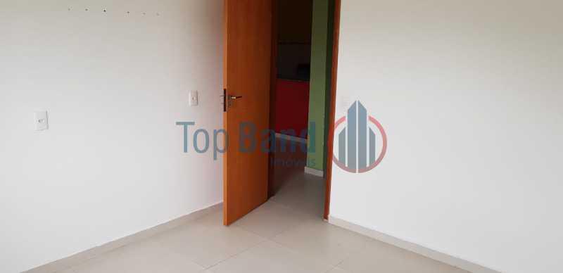 IMG-20181026-WA0028 - Apartamento Para Venda e Aluguel - Pedra de Guaratiba - Rio de Janeiro - RJ - TIAP20297 - 3