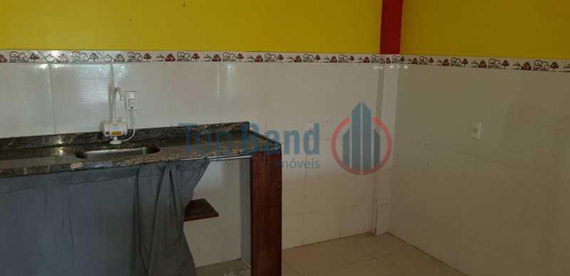 IMG-20181026-WA0032 - Apartamento Para Venda e Aluguel - Pedra de Guaratiba - Rio de Janeiro - RJ - TIAP20297 - 13