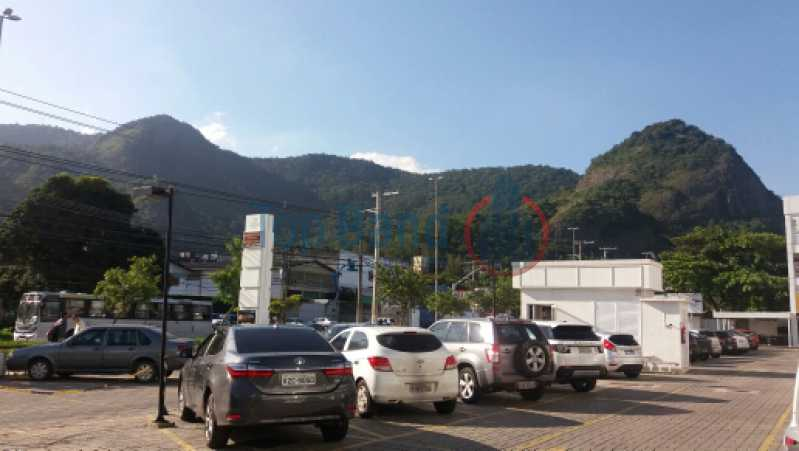 20181113_170454 - Loja Estrada dos Bandeirantes,Curicica,Rio de Janeiro,RJ Para Venda e Aluguel,36m² - TILJ00023 - 21