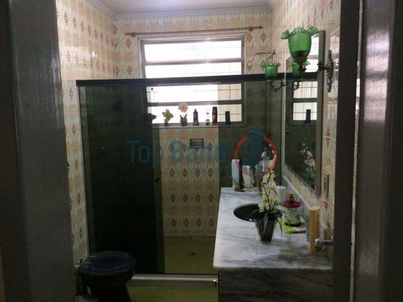 IMG-20181104-WA0028 - Casa à venda Rua Rodolfo Portugal Milward,Curicica, Rio de Janeiro - R$ 1.650.000 - TICA30022 - 10