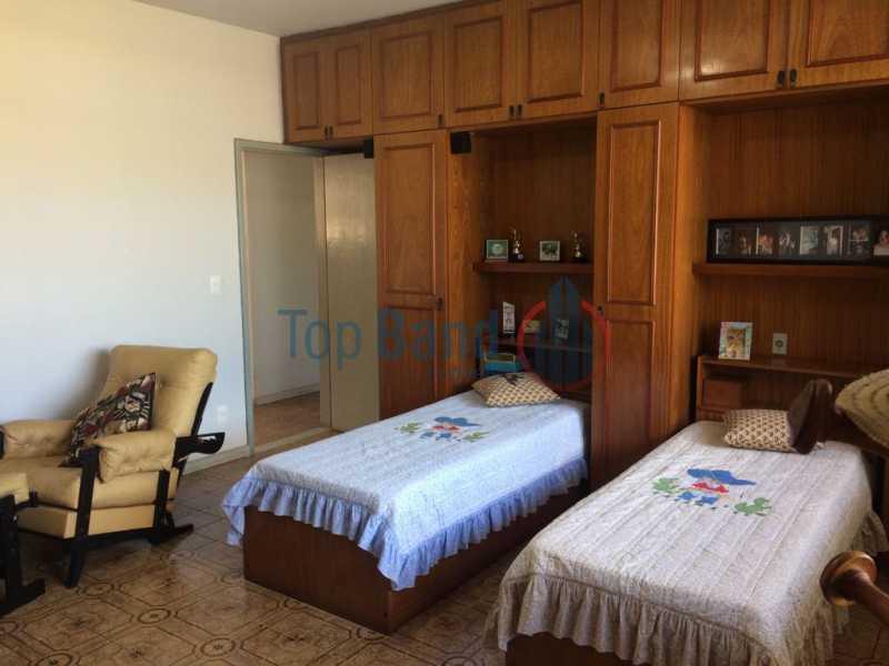 IMG-20181104-WA0030 - Casa à venda Rua Rodolfo Portugal Milward,Curicica, Rio de Janeiro - R$ 1.650.000 - TICA30022 - 7