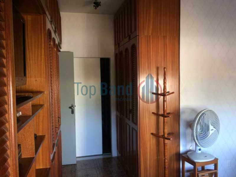 IMG-20181104-WA0033 - Casa à venda Rua Rodolfo Portugal Milward,Curicica, Rio de Janeiro - R$ 1.650.000 - TICA30022 - 12