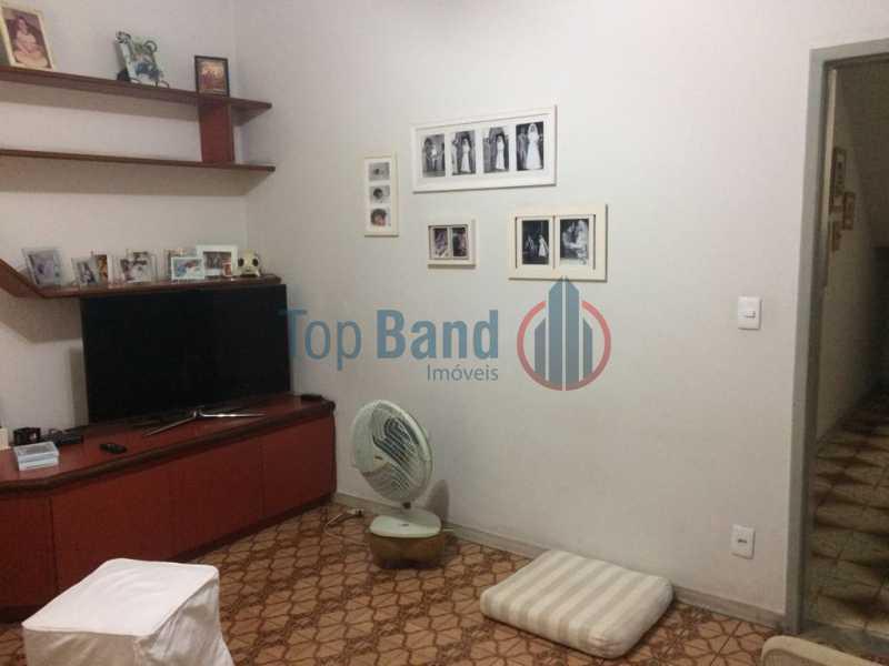 IMG-20181104-WA0034 - Casa à venda Rua Rodolfo Portugal Milward,Curicica, Rio de Janeiro - R$ 1.650.000 - TICA30022 - 13