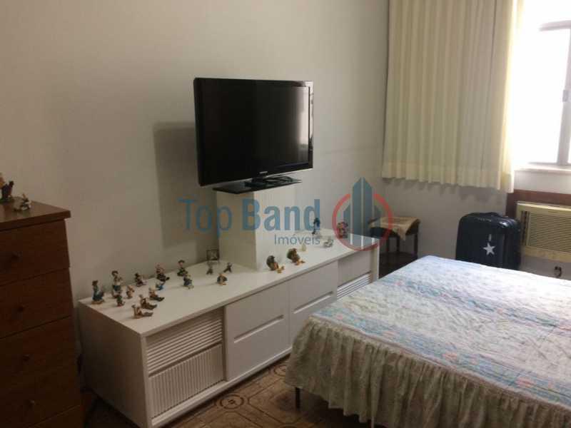 IMG-20181104-WA0035 - Casa à venda Rua Rodolfo Portugal Milward,Curicica, Rio de Janeiro - R$ 1.650.000 - TICA30022 - 14