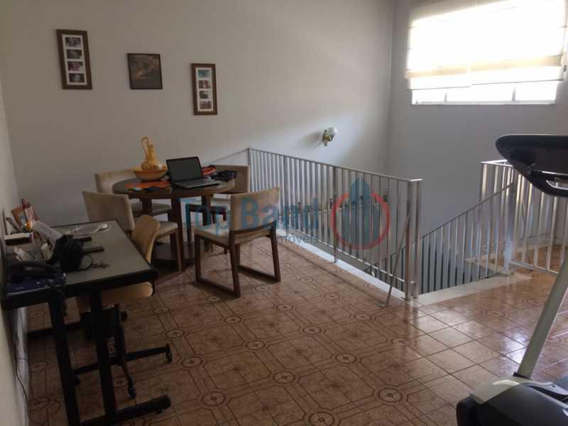 IMG-20181104-WA0036 - Casa à venda Rua Rodolfo Portugal Milward,Curicica, Rio de Janeiro - R$ 1.650.000 - TICA30022 - 15