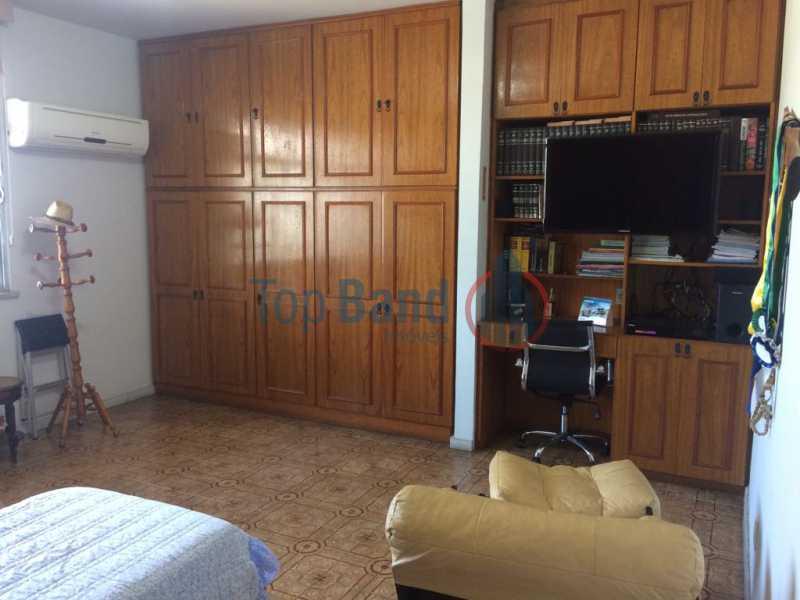IMG-20181104-WA0037 - Casa à venda Rua Rodolfo Portugal Milward,Curicica, Rio de Janeiro - R$ 1.650.000 - TICA30022 - 16