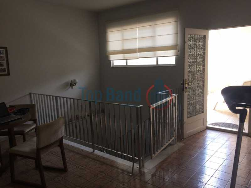 IMG-20181104-WA0039 - Casa à venda Rua Rodolfo Portugal Milward,Curicica, Rio de Janeiro - R$ 1.650.000 - TICA30022 - 18