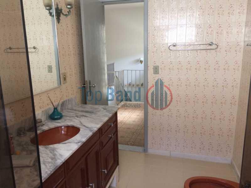IMG-20181104-WA0041 - Casa à venda Rua Rodolfo Portugal Milward,Curicica, Rio de Janeiro - R$ 1.650.000 - TICA30022 - 19
