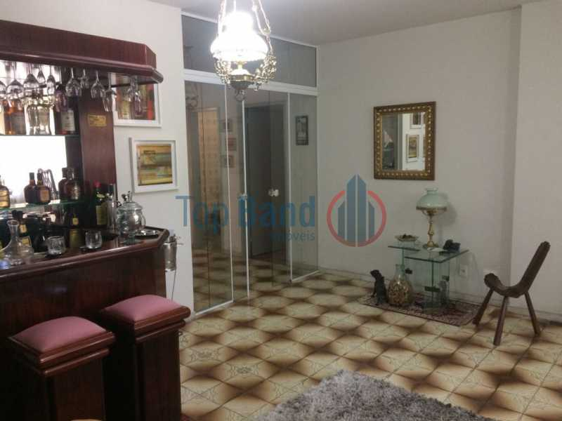 IMG-20181104-WA0042 - Casa à venda Rua Rodolfo Portugal Milward,Curicica, Rio de Janeiro - R$ 1.650.000 - TICA30022 - 24