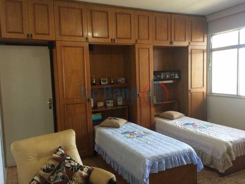 IMG-20181104-WA0043 - Casa à venda Rua Rodolfo Portugal Milward,Curicica, Rio de Janeiro - R$ 1.650.000 - TICA30022 - 20