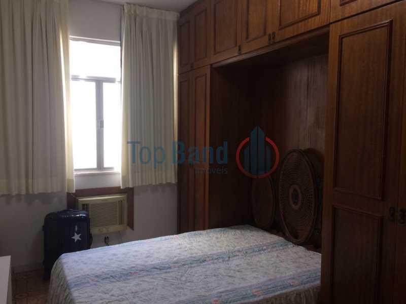 IMG-20181104-WA0044 - Casa à venda Rua Rodolfo Portugal Milward,Curicica, Rio de Janeiro - R$ 1.650.000 - TICA30022 - 21
