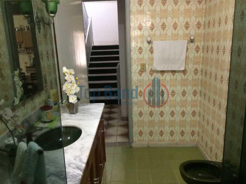 IMG-20181104-WA0049 - Casa à venda Rua Rodolfo Portugal Milward,Curicica, Rio de Janeiro - R$ 1.650.000 - TICA30022 - 25