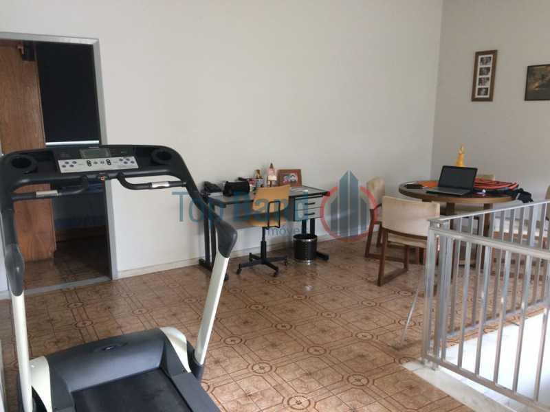 IMG-20181104-WA0051 - Casa à venda Rua Rodolfo Portugal Milward,Curicica, Rio de Janeiro - R$ 1.650.000 - TICA30022 - 26
