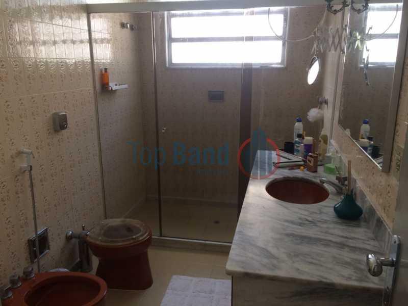 IMG-20181104-WA0052 - Casa à venda Rua Rodolfo Portugal Milward,Curicica, Rio de Janeiro - R$ 1.650.000 - TICA30022 - 27