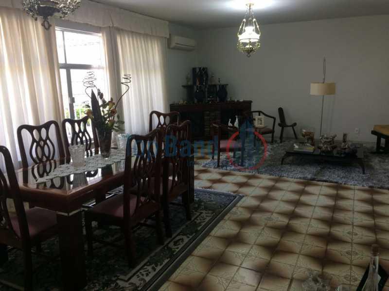 IMG-20181104-WA0053 - Casa à venda Rua Rodolfo Portugal Milward,Curicica, Rio de Janeiro - R$ 1.650.000 - TICA30022 - 28