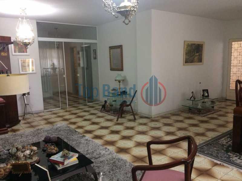 IMG-20181104-WA0054 - Casa à venda Rua Rodolfo Portugal Milward,Curicica, Rio de Janeiro - R$ 1.650.000 - TICA30022 - 29