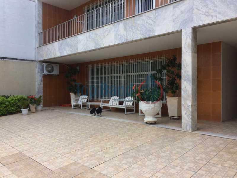 IMG-20181104-WA0061 - Casa à venda Rua Rodolfo Portugal Milward,Curicica, Rio de Janeiro - R$ 1.650.000 - TICA30022 - 1