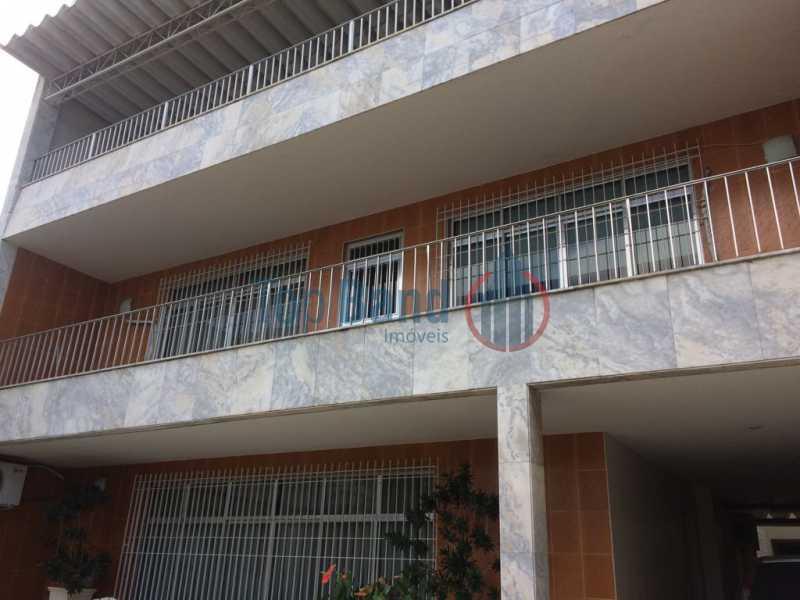 IMG-20181104-WA0068 - Casa à venda Rua Rodolfo Portugal Milward,Curicica, Rio de Janeiro - R$ 1.650.000 - TICA30022 - 3