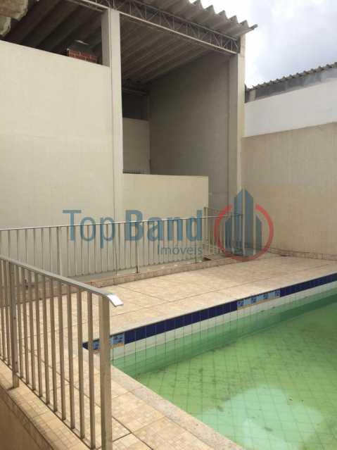 IMG-20181104-WA0075 - Casa à venda Rua Rodolfo Portugal Milward,Curicica, Rio de Janeiro - R$ 1.650.000 - TICA30022 - 4