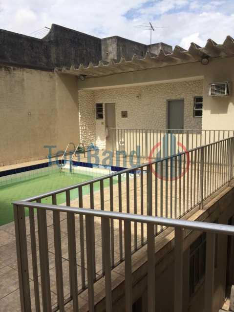 IMG-20181104-WA0077 - Casa à venda Rua Rodolfo Portugal Milward,Curicica, Rio de Janeiro - R$ 1.650.000 - TICA30022 - 5