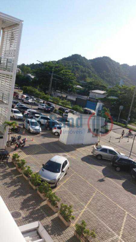 20181113_171017 - Loja 21m² à venda Estrada dos Bandeirantes,Curicica, Rio de Janeiro - R$ 220.000 - TILJ00024 - 27