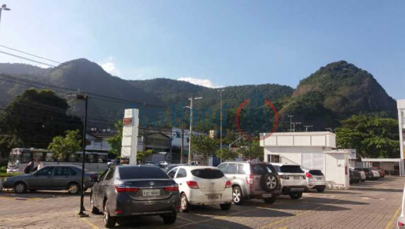 20181113_170454 - Loja Estrada dos Bandeirantes,Curicica,Rio de Janeiro,RJ À Venda,23m² - TILJ00027 - 15