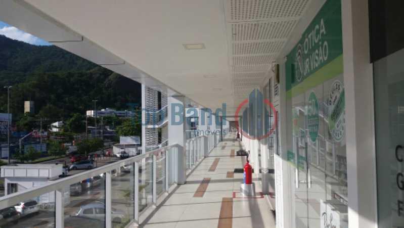 20181113_170816 - Loja 23m² à venda Estrada dos Bandeirantes,Curicica, Rio de Janeiro - R$ 289.000 - TILJ00029 - 13