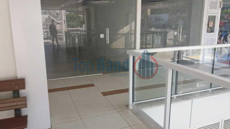 20181113_170736 - Loja 23m² à venda Estrada dos Bandeirantes,Curicica, Rio de Janeiro - R$ 289.000 - TILJ00029 - 29