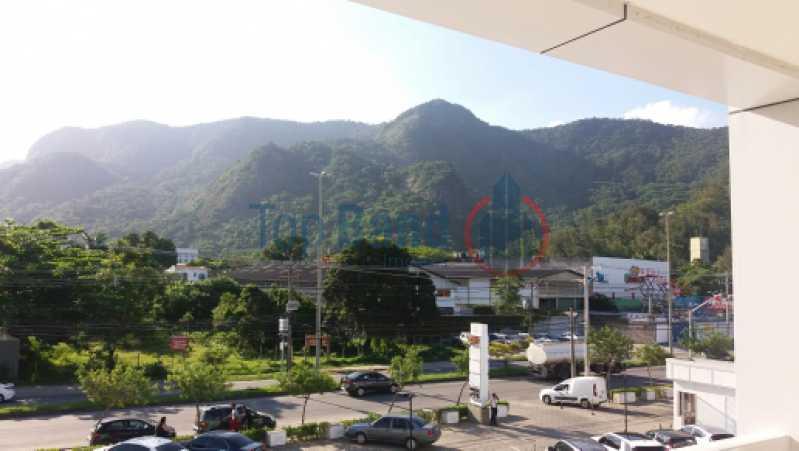 20181113_170811 - Loja Estrada dos Bandeirantes,Curicica,Rio de Janeiro,RJ À Venda,23m² - TILJ00029 - 30