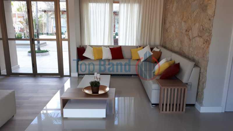 IMG-20190103-WA0040 - Apartamento à venda Estrada Coronel Pedro Correia,Jacarepaguá, Rio de Janeiro - R$ 559.000 - TIAP30217 - 1