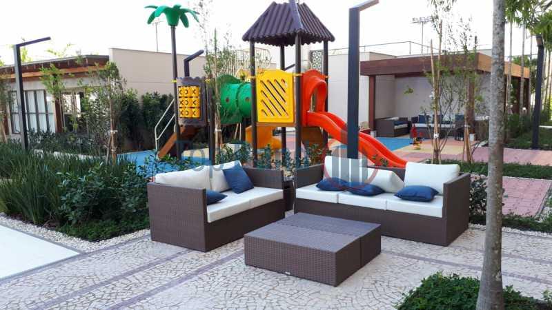 IMG-20190103-WA0041 - Apartamento à venda Estrada Coronel Pedro Correia,Jacarepaguá, Rio de Janeiro - R$ 559.000 - TIAP30217 - 5