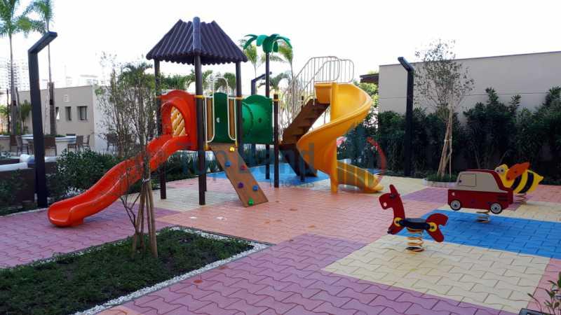 IMG-20190103-WA0042 1 - Apartamento à venda Estrada Coronel Pedro Correia,Jacarepaguá, Rio de Janeiro - R$ 559.000 - TIAP30217 - 6