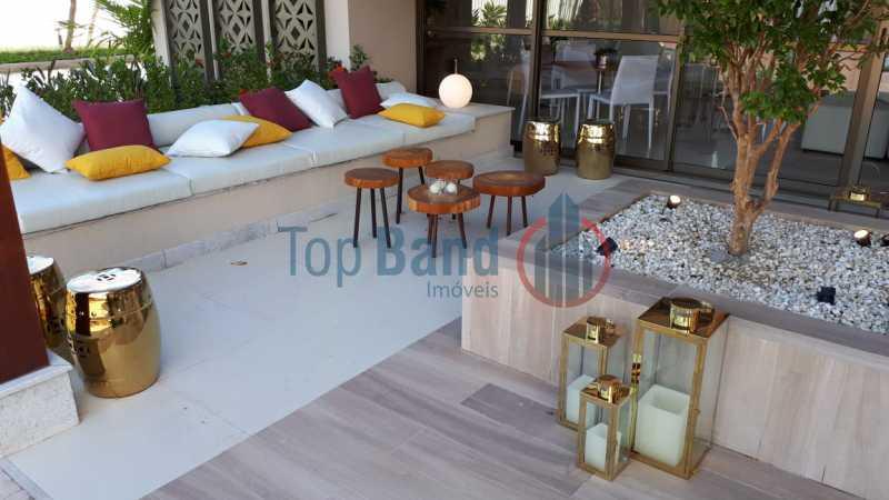 IMG-20190103-WA0043 - Apartamento à venda Estrada Coronel Pedro Correia,Jacarepaguá, Rio de Janeiro - R$ 559.000 - TIAP30217 - 3