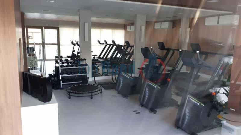 IMG-20190103-WA0044 1 - Apartamento à venda Estrada Coronel Pedro Correia,Jacarepaguá, Rio de Janeiro - R$ 559.000 - TIAP30217 - 7