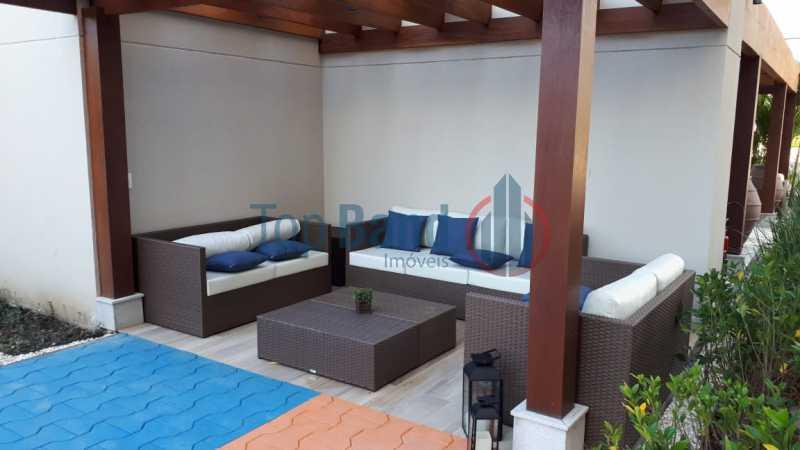 IMG-20190103-WA0046 - Apartamento à venda Estrada Coronel Pedro Correia,Jacarepaguá, Rio de Janeiro - R$ 559.000 - TIAP30217 - 9