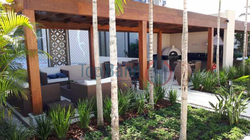 IMG-20190103-WA0047 - Apartamento à venda Estrada Coronel Pedro Correia,Jacarepaguá, Rio de Janeiro - R$ 559.000 - TIAP30217 - 10