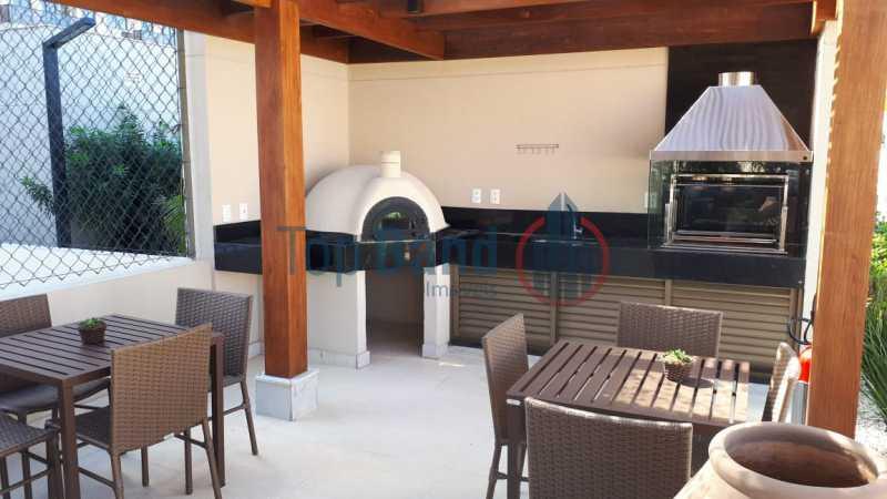 IMG-20190103-WA0049 1 - Apartamento à venda Estrada Coronel Pedro Correia,Jacarepaguá, Rio de Janeiro - R$ 559.000 - TIAP30217 - 12