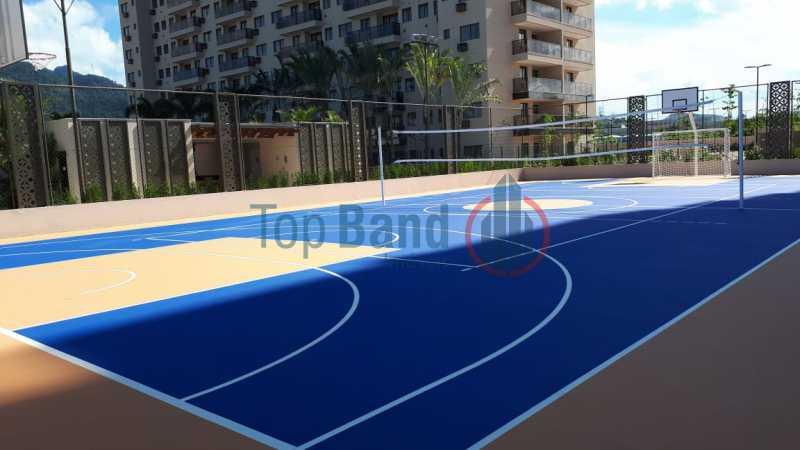 IMG-20190103-WA0050 - Apartamento à venda Estrada Coronel Pedro Correia,Jacarepaguá, Rio de Janeiro - R$ 559.000 - TIAP30217 - 13