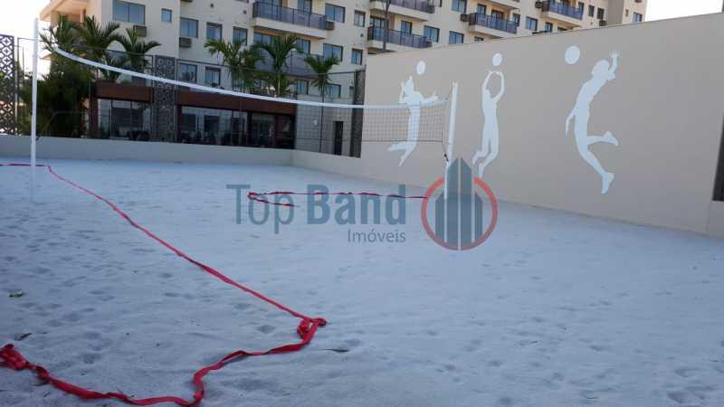 IMG-20190103-WA0051 - Apartamento à venda Estrada Coronel Pedro Correia,Jacarepaguá, Rio de Janeiro - R$ 559.000 - TIAP30217 - 14