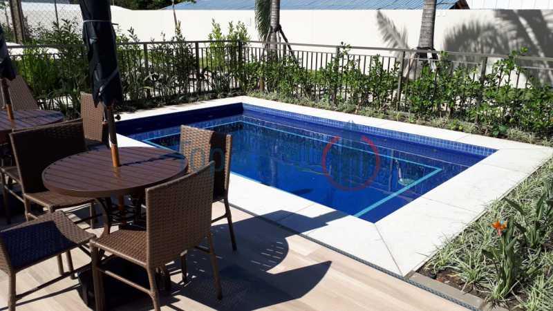 IMG-20190103-WA0052 1 - Apartamento à venda Estrada Coronel Pedro Correia,Jacarepaguá, Rio de Janeiro - R$ 559.000 - TIAP30217 - 15