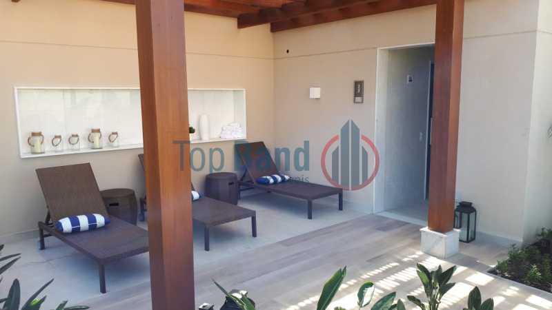 IMG-20190103-WA0056 - Apartamento à venda Estrada Coronel Pedro Correia,Jacarepaguá, Rio de Janeiro - R$ 559.000 - TIAP30217 - 19